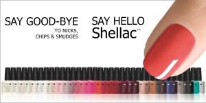 Shellac-1
