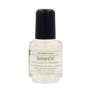 cnd-essential-nail-cuticle-conditioner-solar-oil-3-7ml-p17240-75454_image