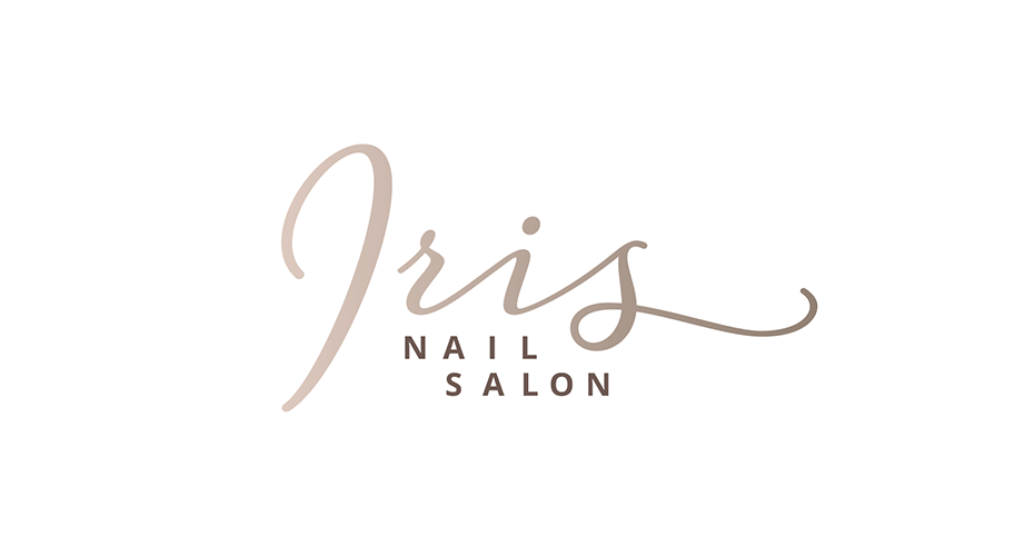 Iris Nail Salon